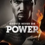 English TV Drama: Power